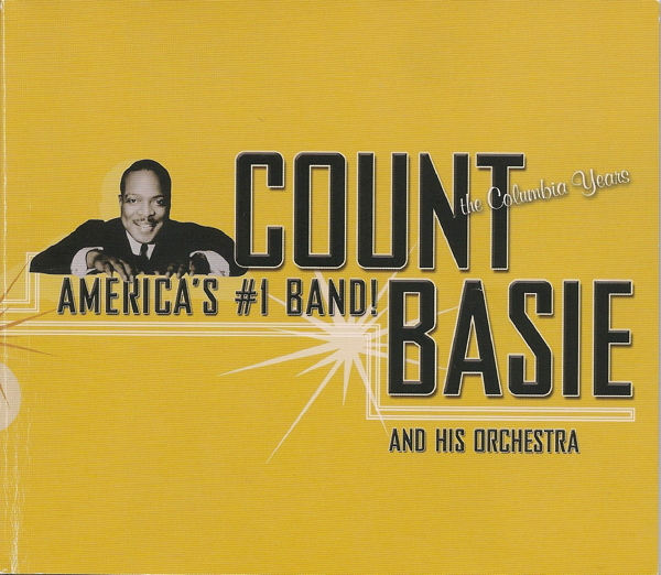 CBasie_ColumbiaC4K87110CD.jpg