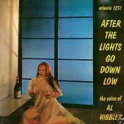 After the Lights Go Down Low