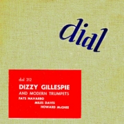 Dizzy Gillespie and Modern Trumpets