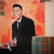 All of Me – The Debonair Mr. Hartman