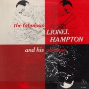 The Fabulous Lionel Hampton and His All-Stars