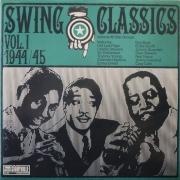 Swing Classics, Vol. 1: 1944/45