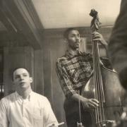 Ron Carter & Noal Cohen