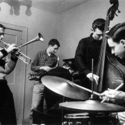 Chuck Mangione's Quintet