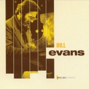 Jazz Collection: Bill Evans