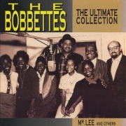 The Bobbettes: The Ultimate Collections