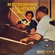 Metronome All Stars 1956