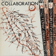 Collaboration West