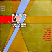 Outstanding Jazz Compositions of the 20th Century