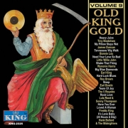 Old King Gold, Vol. 9