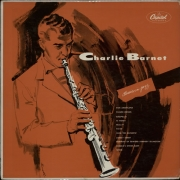 Classics in Jazz: Charlie Barnet and His Orchestra