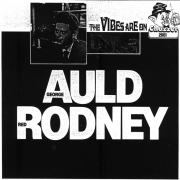 Georgie Auld – Red Rodney