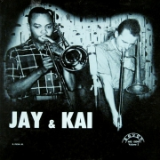 J.J. Johnson Quintet/Kai Winding's All Stars