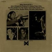 Bebop Revisited, Vol. 2