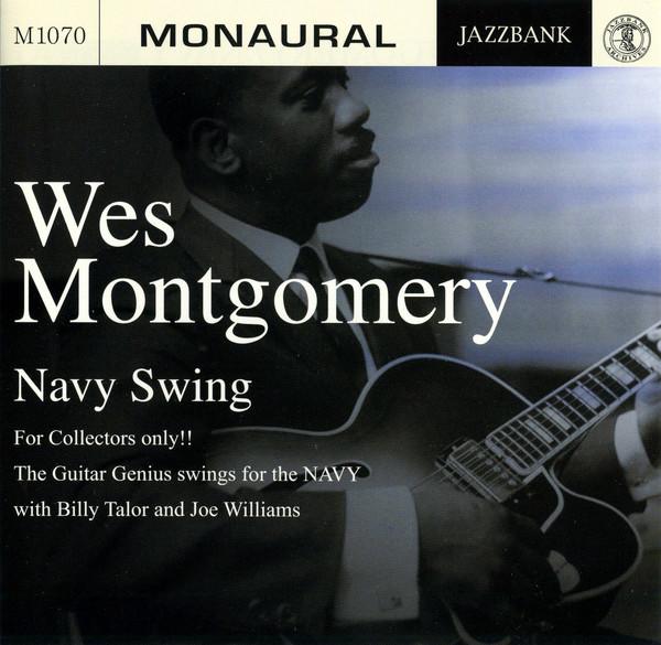 P.J.L. (Jpn.) CD MTCJ 1070 — Navy Swing   (2004)